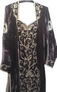Ladies Formal Salwar Suit