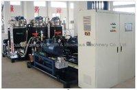 High Pressure Foaming Machine (HPM50/50/20)
