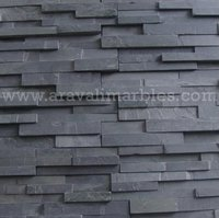 Ledge Stone Wall Panels