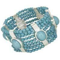 Ladies Fashionable Bracelets