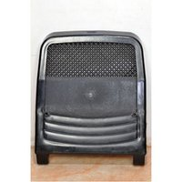 Cinema Chairs Seat Plastic Mould With Tip Up