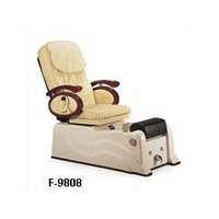 Spa Furniture Equipment