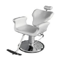 Portable Salon Chair