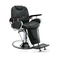 Salon Dryer Chair