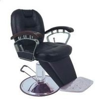 Salon Hair Dryer Chair