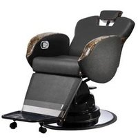 Salon Shampoo Chair