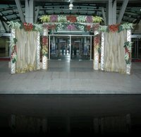Wedding Gates (Cts-34)