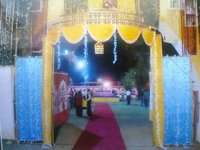 Wedding Gates (Cts-37)