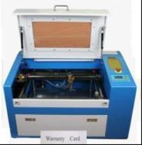 Multi Function Laser Cutting Machine
