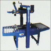 Carton Sealer (Cs 5060)