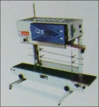 Continuous Sealer Machine (Csi 15hvp)