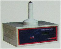 Portable Induction Sealer Machine