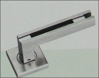 Adroit Lever Handles