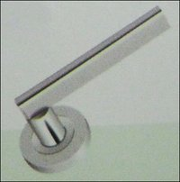 Jade Lever Handles