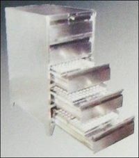 Die-Punch Cabinet