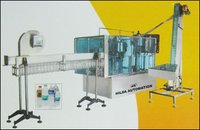 Industry Capping Machine