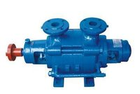 CRDG Industrial Boiler Feed Pump