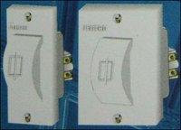 Kit Kat Electrical Fuse