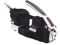Pneumatic Operated Strapping Tool