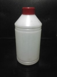 Chemical Bottle 500ml