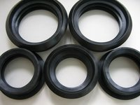 Rubber Gasket