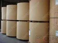 Kraft Paper