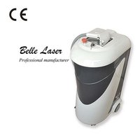 Professional Diode Laser Hair Removal Machine 808nm