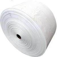 HDPE Laminated Woven Fabric