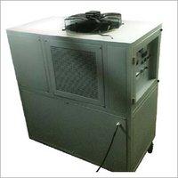 Water Cooler Chiller