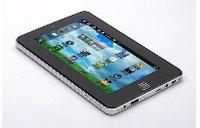 Tablet Pc In 3g (Kta-700)