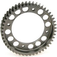Heavy Duty Helical Gears