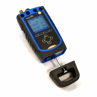 Portable Pressure Calibrator Tracq-7