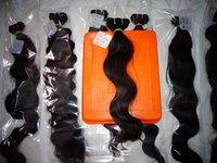 Virgin Remy Bulk Hair