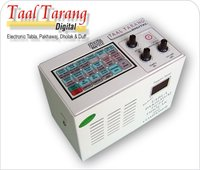 Taal Tarang Digital Compact