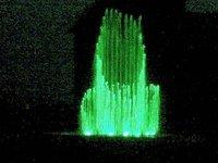 Tabular Fountains
