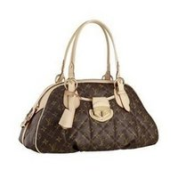 Stylish Ladies Bags
