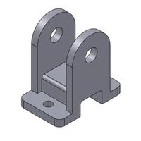 Adjustable Brackets