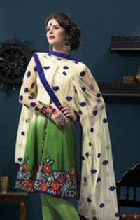Ladies Designer Salwar Suits