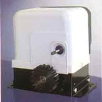 Sliding Auto Gate Motors