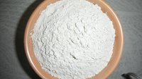 Dehydrated Banana Powder