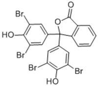 3'3''5'5'' Tetrabromo Phenolphthalein