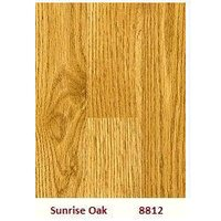 Sunrise Oak Floor