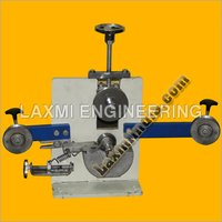 Cable Printing Machinery