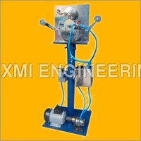 Industrial Cable Printing Machine