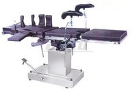 UNI-TAB-Universal Hydraulic OT Table