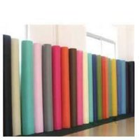 HDPE And PP Non Woven Laminated Fabric Rolls
