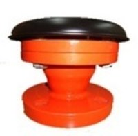 Flame Proof Arresters