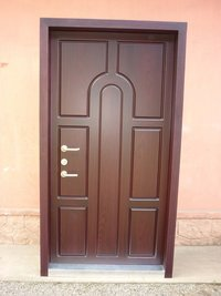 High Quality Doors