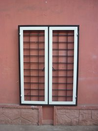 House Windows