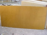 Jaiselmer Yellow Granite